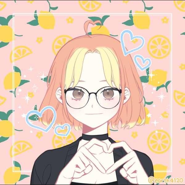 Xynn 's profile image