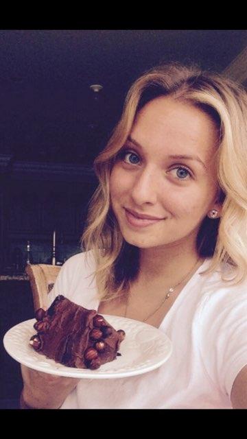 Stefania Angelica's profile image