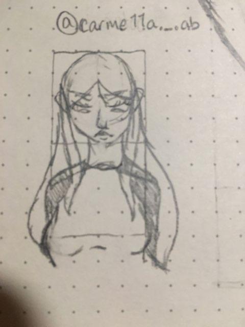 Carmella Abrenica's Profile Picture
