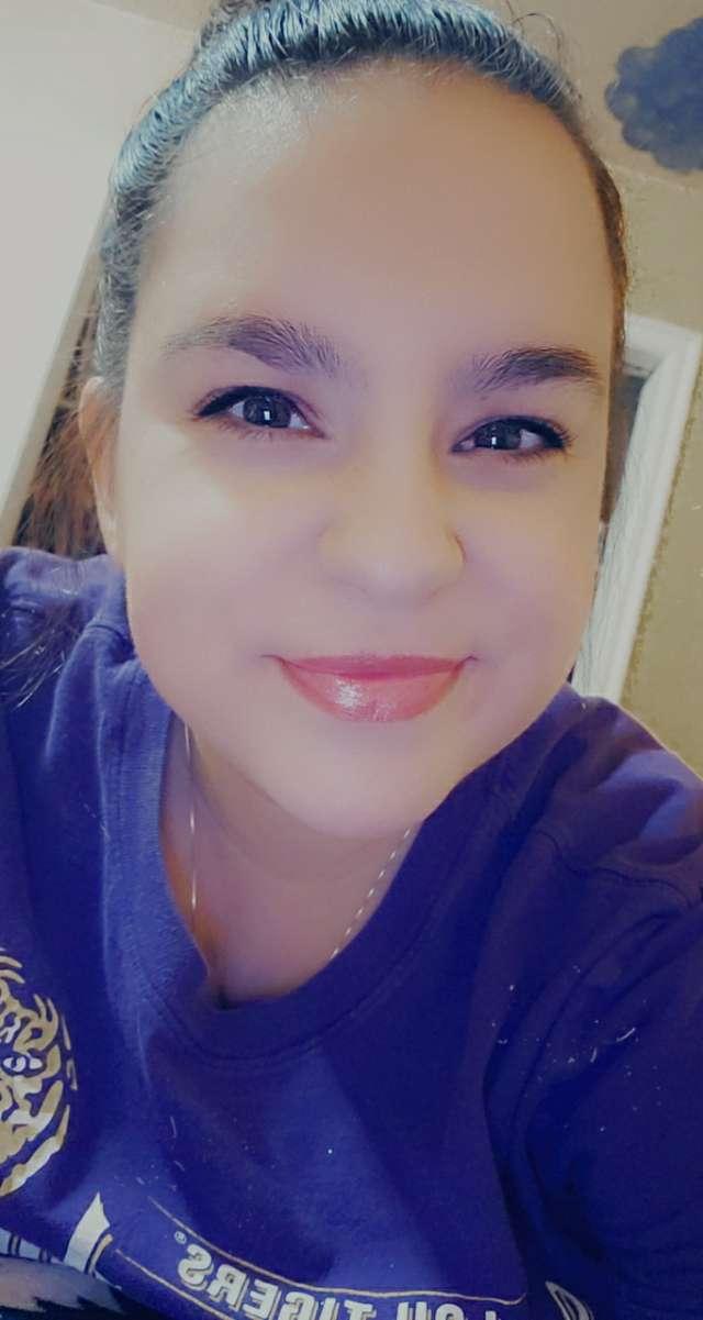 Jennifer Zimmer's profile image