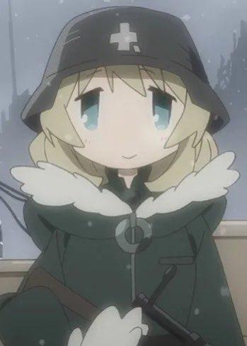 🪐Icky🪐 's profile image