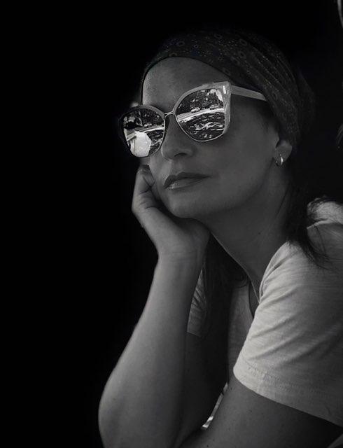 Analia Zavala's profile image