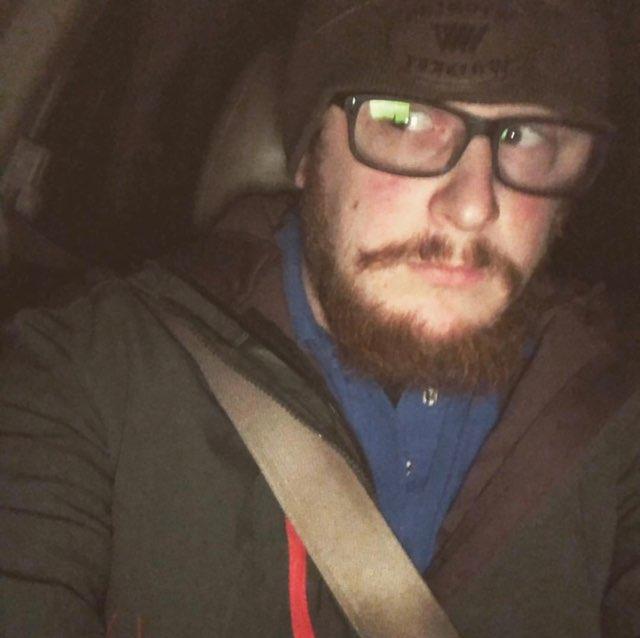 Cody Becker's profile image