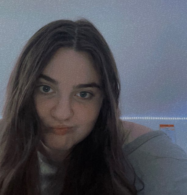 Isabel Parker's profile image