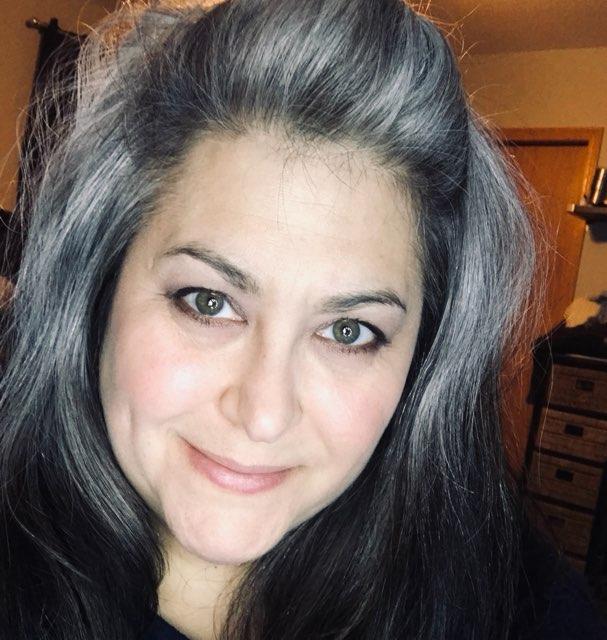 Anita Jenner's profile image