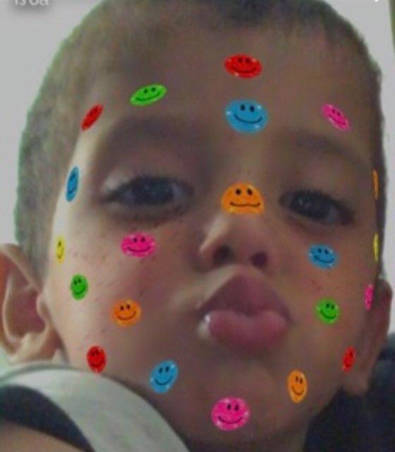 April 's profile image