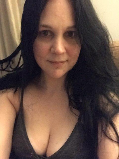 Trista White's profile image
