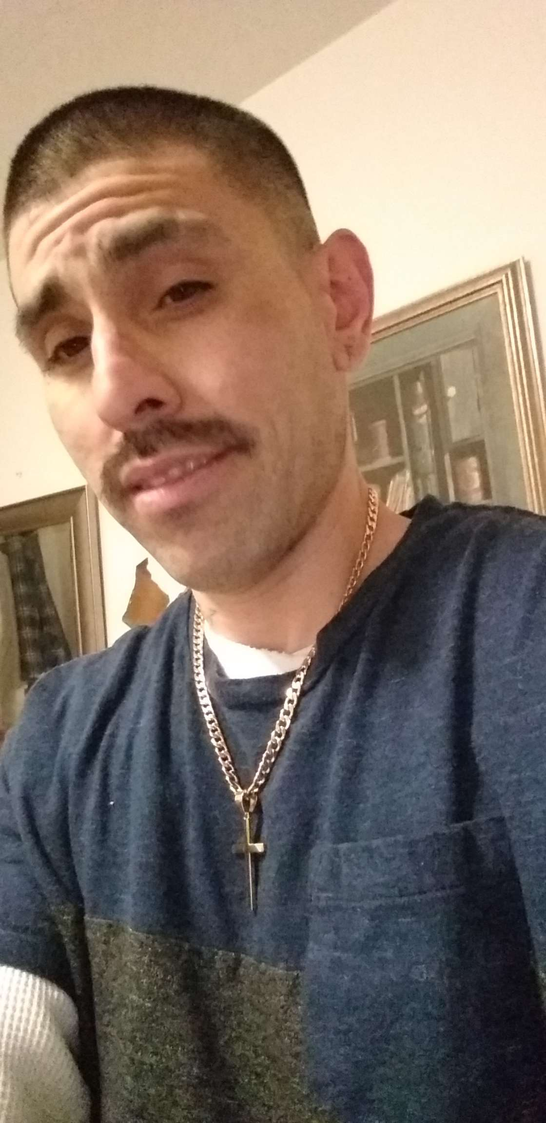 Jose Ortiz's profile image