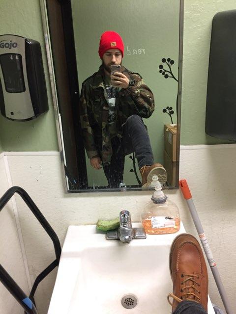 Matt enstrom's Profile Picture