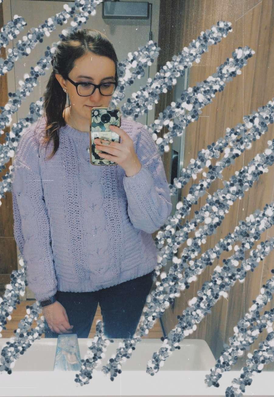 Lauren Burns's profile image