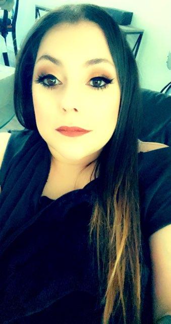 Jennifer Brewster's profile image
