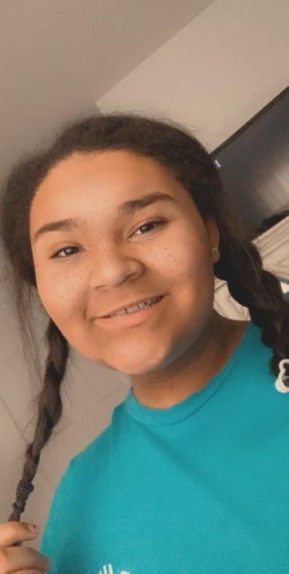 breasia's Profile Picture