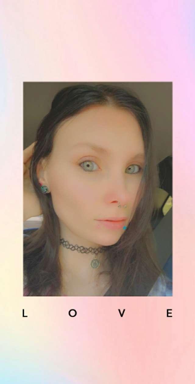 Lumi Winter's profile image