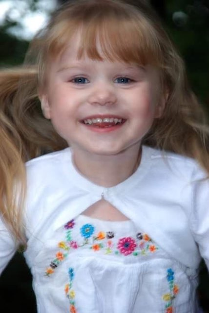 Bobbi Eyford-Smyth's Profile Picture