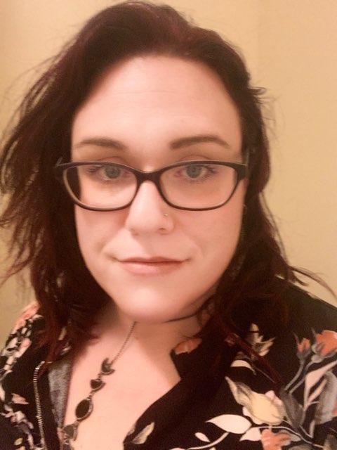Lauren 's profile image