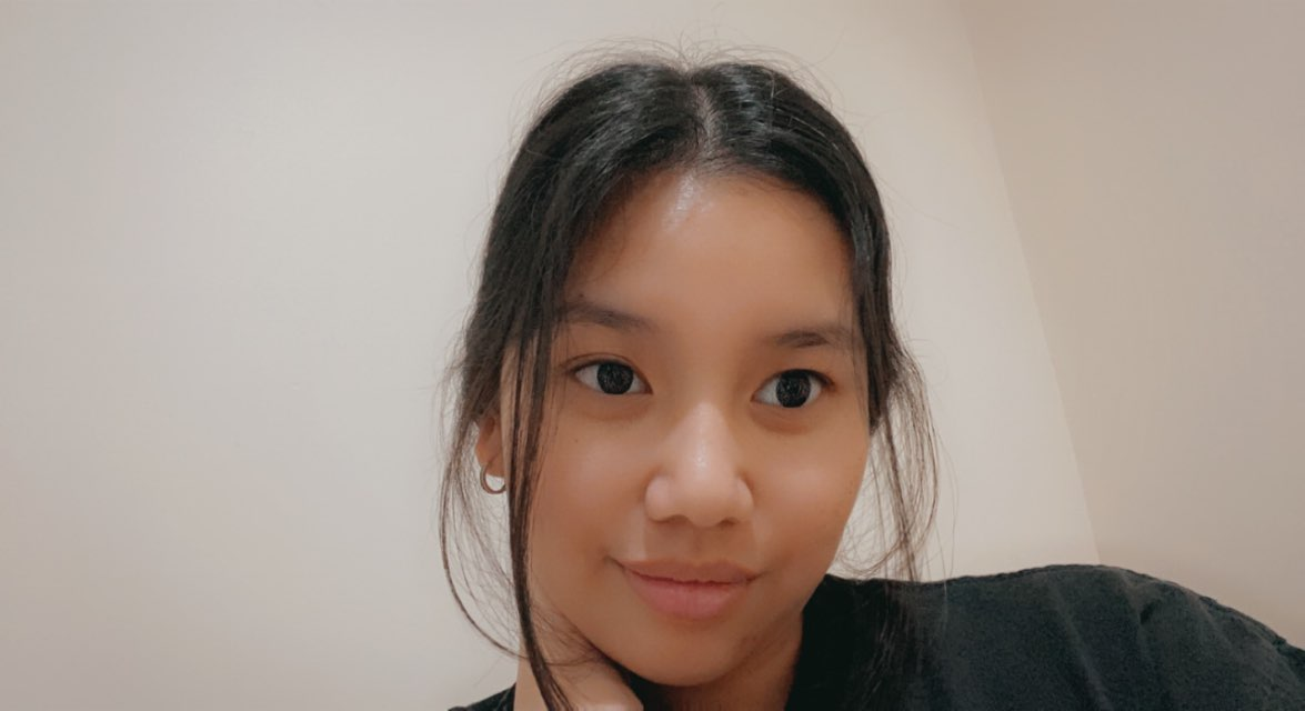 Hanna Patricia Matthews's profile image