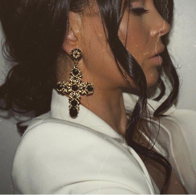 Linda Ochoa's Profile Picture