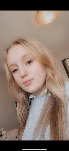 Crystal Clark's profile image