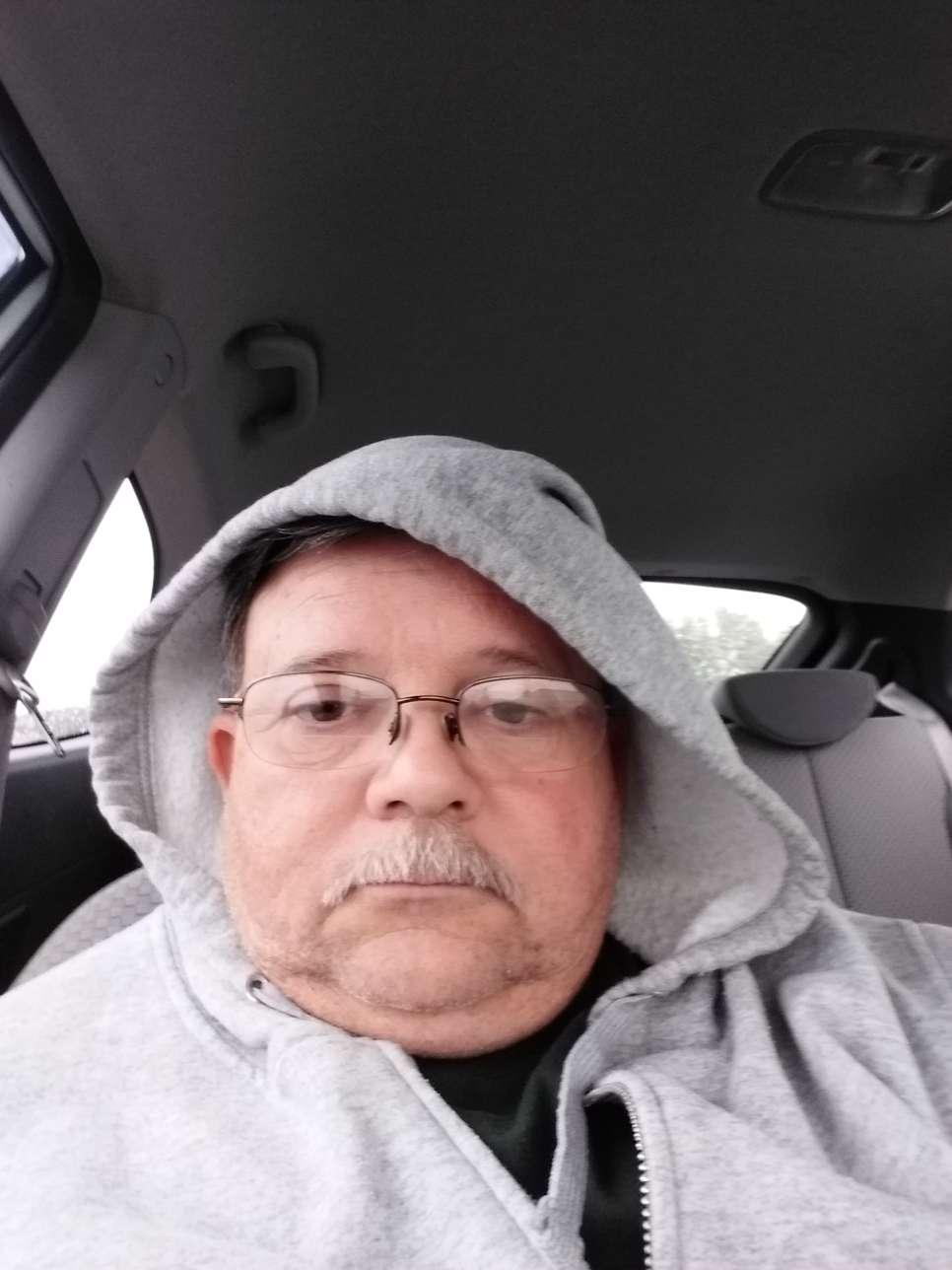 Randy Fields's profile image