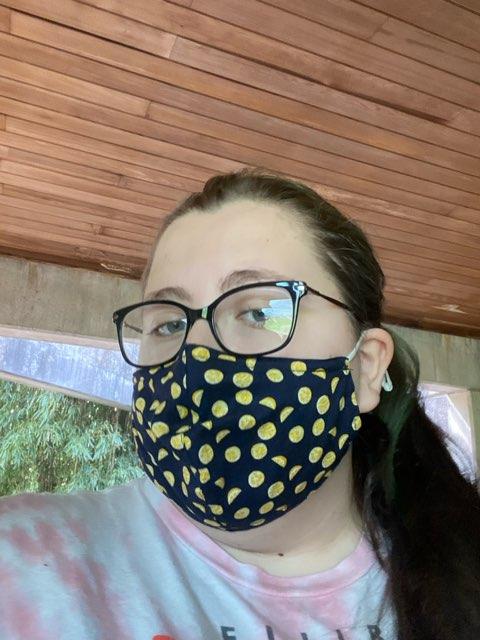 Madison Wilcox's profile image