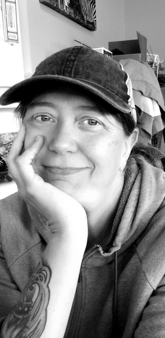 Amy Corkill's profile image