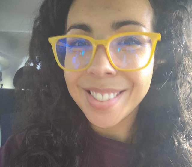 Natasha 's profile image
