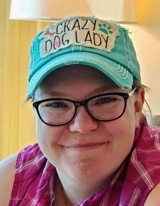 Tania Carter's profile image