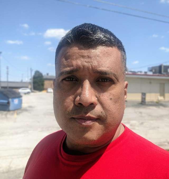 Jaime Guzman's profile image