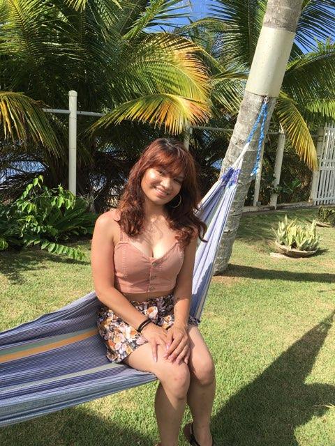 Amanda Rodriguez's profile image