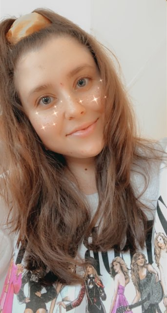 Katarina Mandzuk's profile image