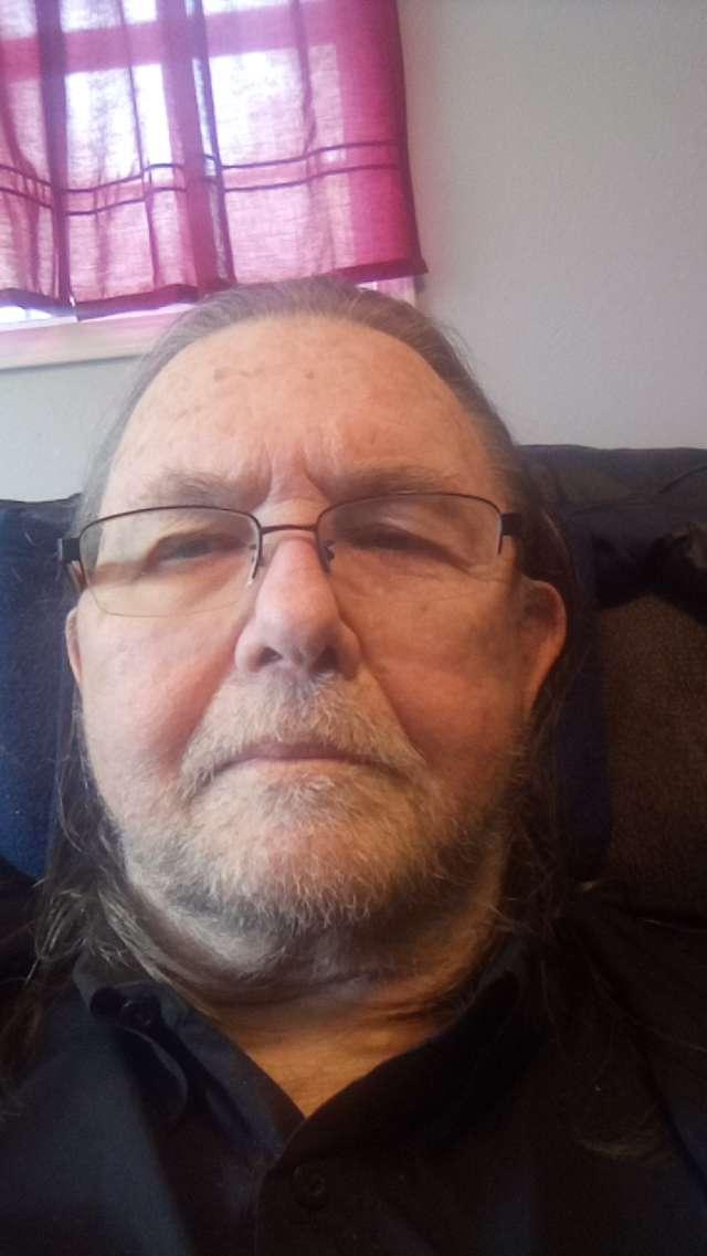 Karl Roman's profile image