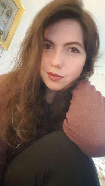 Lindsey K's profile image