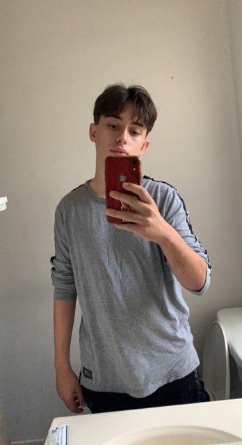 Carlos De Souza's profile image