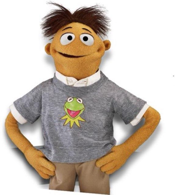 Drewbles 's profile image
