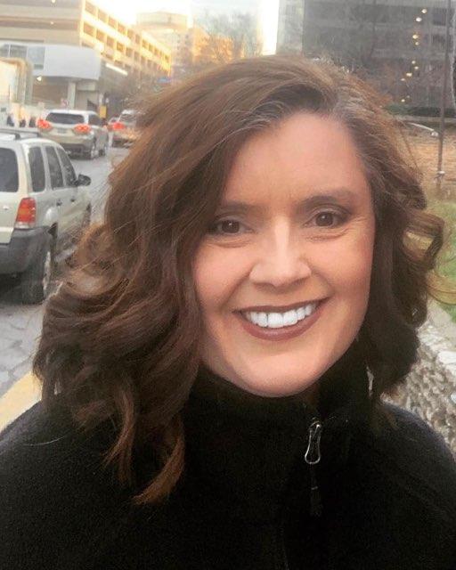 Jennifer Stone's profile image
