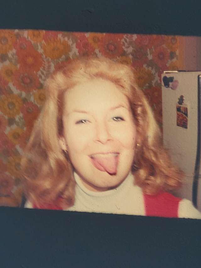 Rebecca Smyth 's profile image