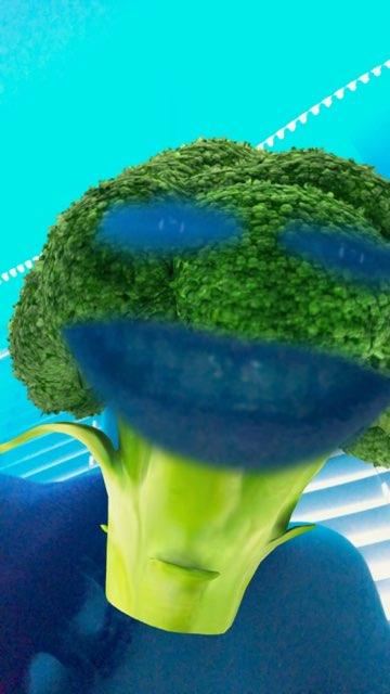 Carter Davis's profile image