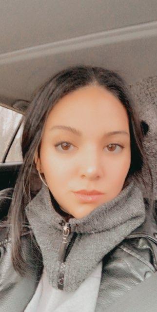 Jennifer Collazo-Morales's profile image