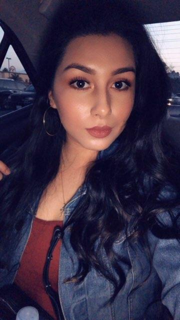 Jasmine Zavala's profile image