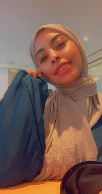 Eman Ahmed's profile image