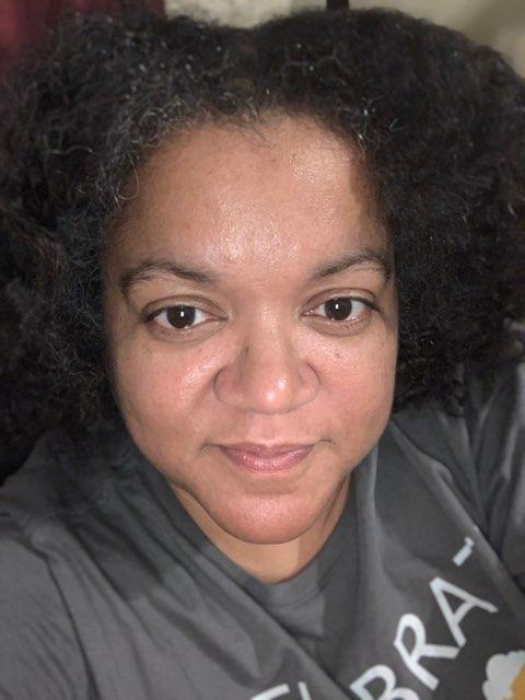 Angelique Tomlin's profile image