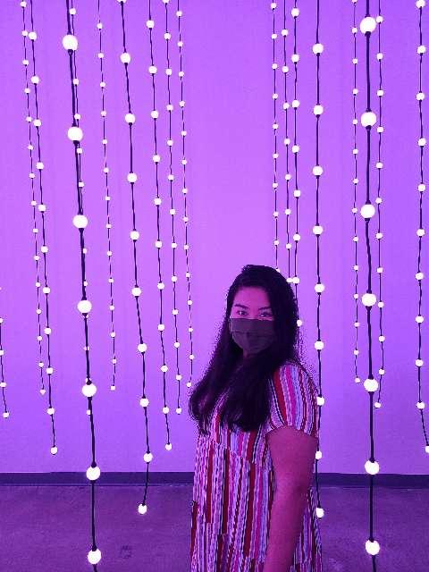 Trinh Nguyen's profile image