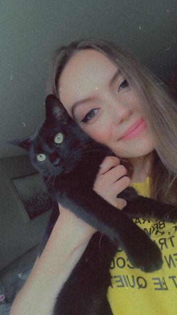 Ola Nowak's profile image