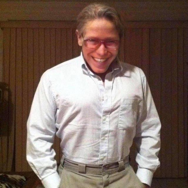 Rick Barnett's profile image