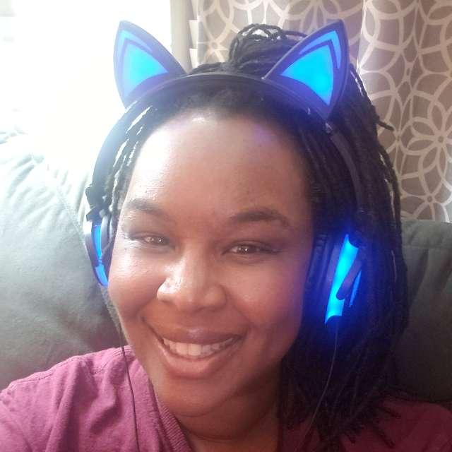 Tiff-Layna Love-Love's profile image