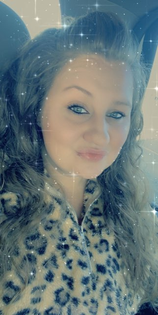 Tina Dominey's profile image