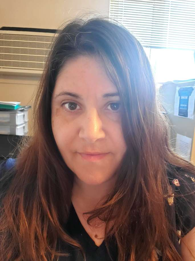 Deborah Pagliuca's profile image