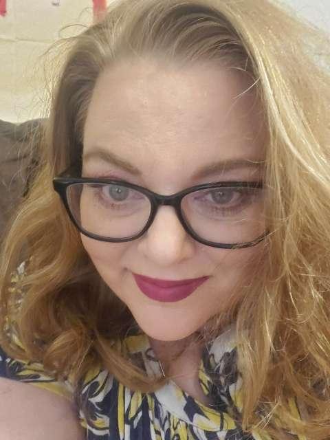 Shawna Lisk's profile image
