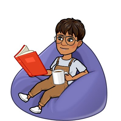 Jayeeta Ray's profile image