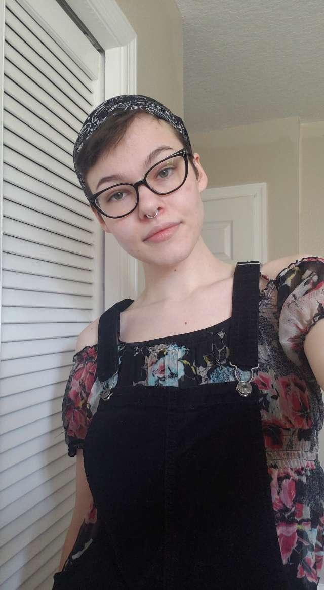 Raina Hamilton's profile image